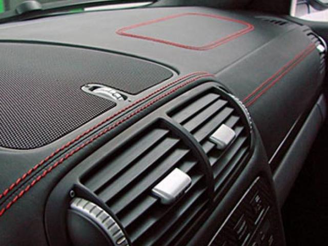 Для чего и почему делают шумоизоляцию в автомобилях?